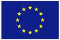 УС Флаг